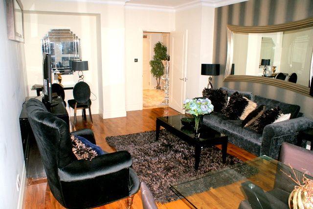 Thumbnail Flat for sale in 79 Marsham Street, Westminster, London