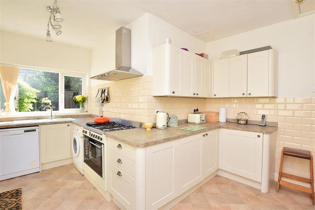 Kitchen of Haven Drive, Herne Bay, Kent CT6