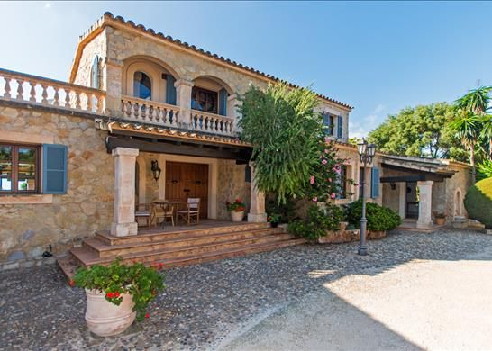 Thumbnail Property for sale in 07529 Ariany, Balearic Islands, Spain