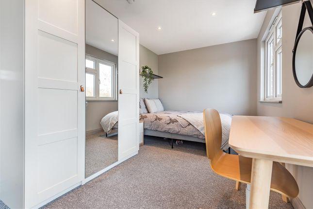 Thumbnail Room to rent in Homersham Road, Norbiton, Kingston Upon Thames