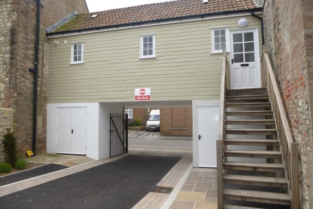 Thumbnail Studio to rent in Glyde Path Road, Dorchester
