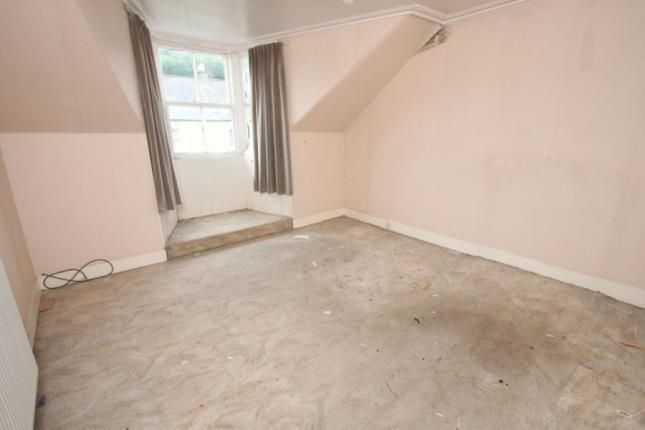 Bed 1 of High Street, Newburgh, Cupar, Fife KY14