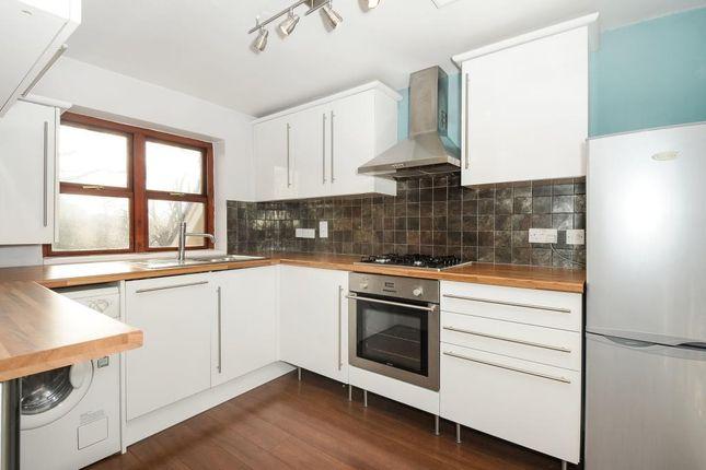 Kitchen of Wendover Road, Aylesbury HP21