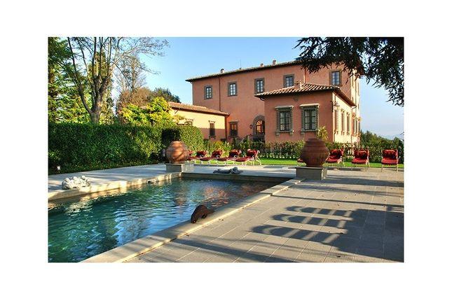 Thumbnail Villa for sale in Firenze, Firenze, Firenze