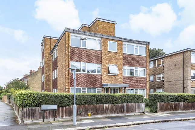 Thumbnail Property for sale in Stanley Road, Wimbledon