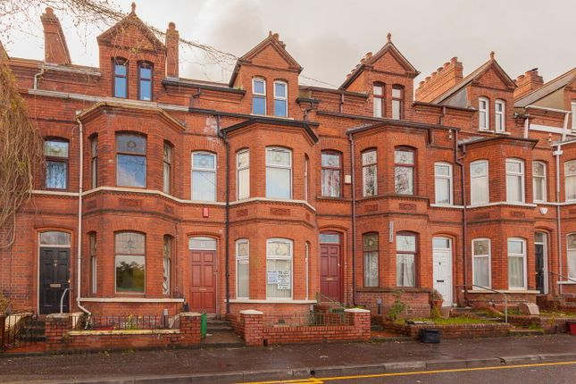 Thumbnail Terraced house to rent in 31 Colenso Parade, Belfast