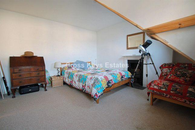 Bedroom 4 of Valletort Road, Stoke, Plymouth PL1