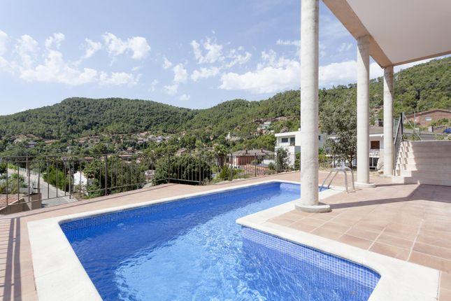 5 bed property for sale in Avenida Siete, Torroellas De Llobregat, Catalonia, 08629, Spain