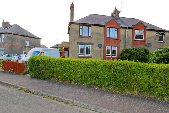 Barncraig Street, Buckhaven, Leven KY8