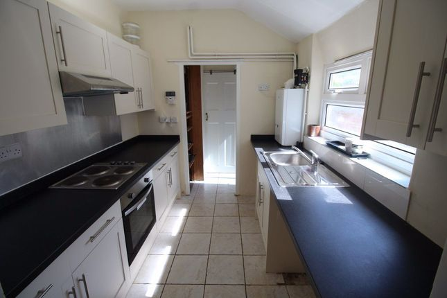 Property to rent in P10435 - St Giles, New Bradwell, Milton Keynes
