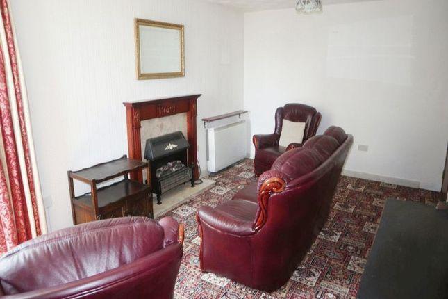Lounge of Ripon Road, Blurton, Stoke-On-Trent, Staffordshire ST3