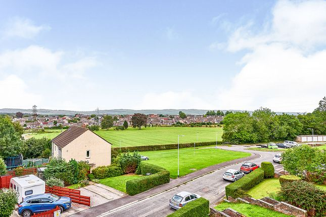 Photography of Larchfield Road, Dumfries, Dumfries And Galloway DG1
