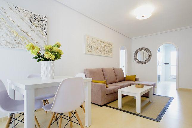 Apartment for sale in El Pinet, La Marina, Alicante, Valencia, Spain