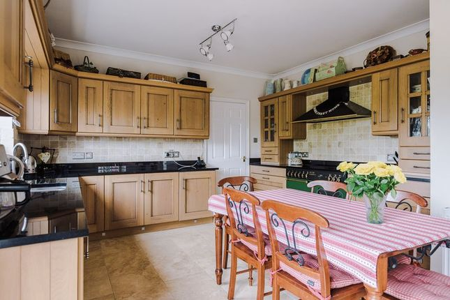 Photo 34 of Gaw Hill View, Aughton, Ormskirk L39