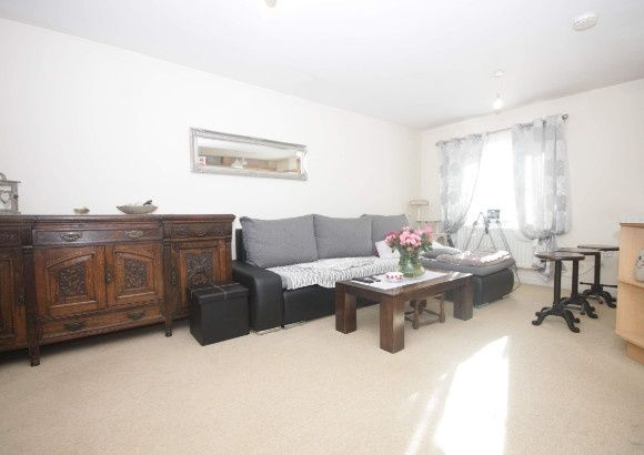 Thumbnail Detached house to rent in Woodvale, Kingsway, Gloucester