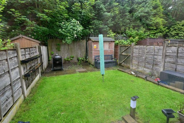 Photo 20 of Firwood Close, Offerton, Stockport SK2