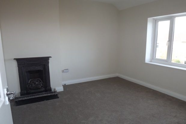 Thumbnail Semi-detached house to rent in Harton House Road, South Shields
