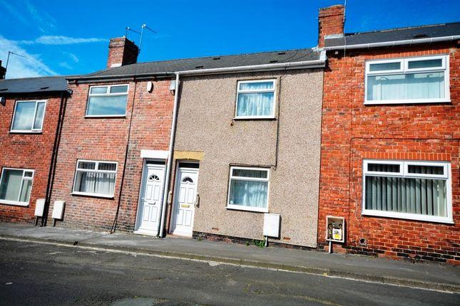 Photograph 1 of West Street, Grange Villa, Chester Le Street DH2
