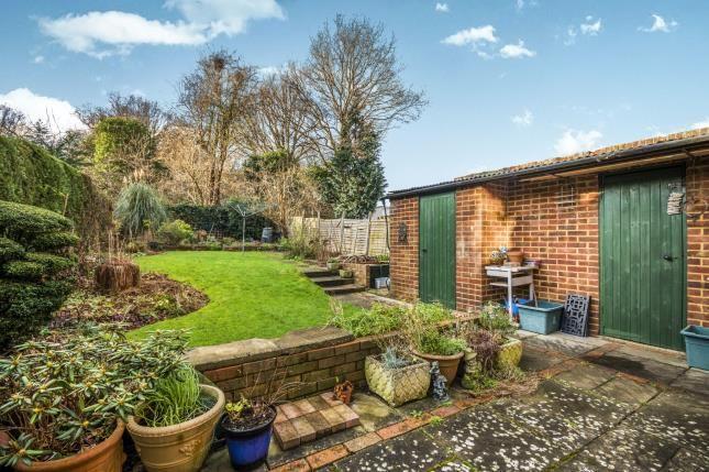 Commercial Property For Sale Chessington Surrey