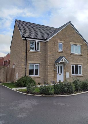 5 bed detached house to rent in Academy Close, Melksham, Wiltshire SN12