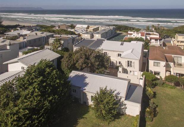 Thumbnail Property for sale in 166 11th Street, Voelklip, Hermanus, Western Cape, 7200