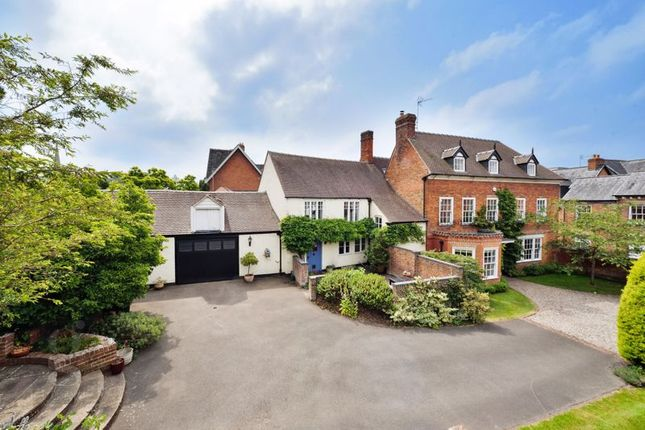 Property for sale in High Street, Newent