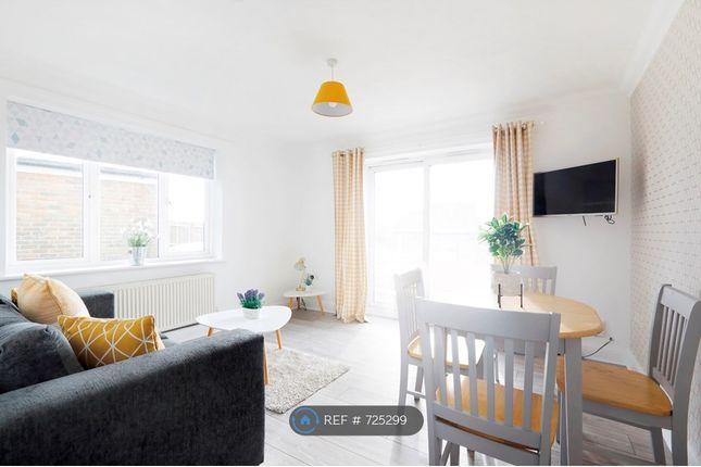 Room to rent in Bristol Rise, Brighton