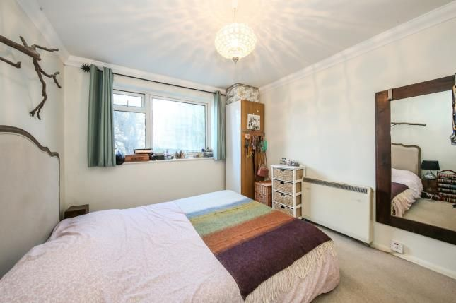 Bedroom 1 of 50 Kingston Hill, Kingston Upon Thames, Surrey KT2