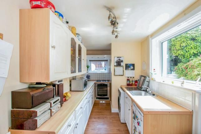 Kitchen of Francis Road, Parkstone, Poole BH12