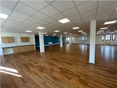 Thumbnail Office to let in Shore House, 68 Westbury Hill, Bristol, City Of Bristol