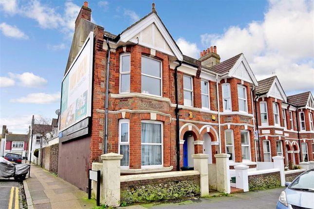 External (Web) of Queens Park Road, Brighton, East Sussex BN2