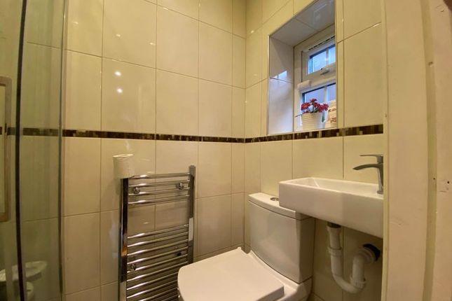 Bathroom 2 of Bacon Lane, Burnt Oak, Edgware HA8