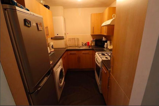 Kitchen of Allinsons Court, Rimmer Close, Litherland, Liverpool L21