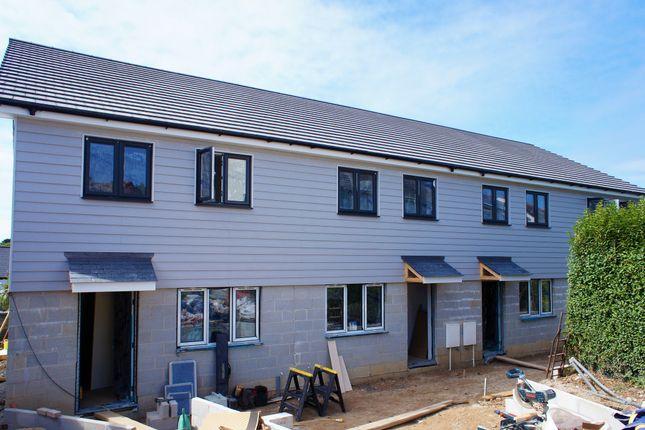 3 bedroom mews house for sale in Polmor Mews, Crowlas