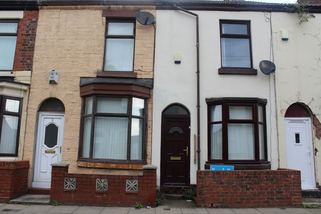 Img_1466 of Selina Road, Walton, Liverpool L4