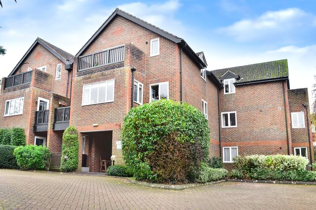 Property for sale in Hartfield Road, Forest Row, East Sussex