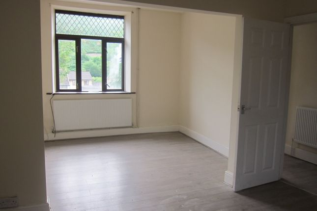 Thumbnail Property to rent in Brewery Street, Pontygwaith, Ferndale