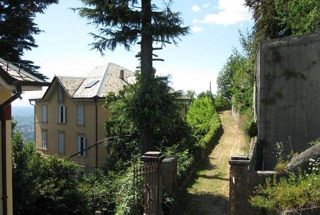 Picture No.06 of The Lanzani Estate, Brunate, Lake Como, Lombardy, Italy