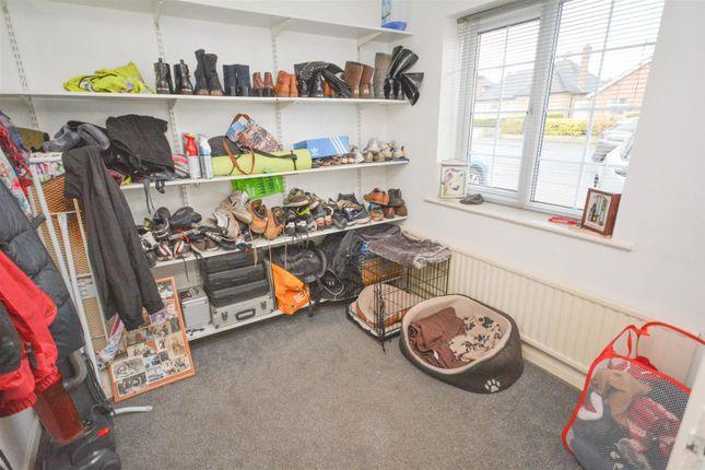 Dsc_5363 of Leahurst Road, West Bridgford, Nottingham NG2