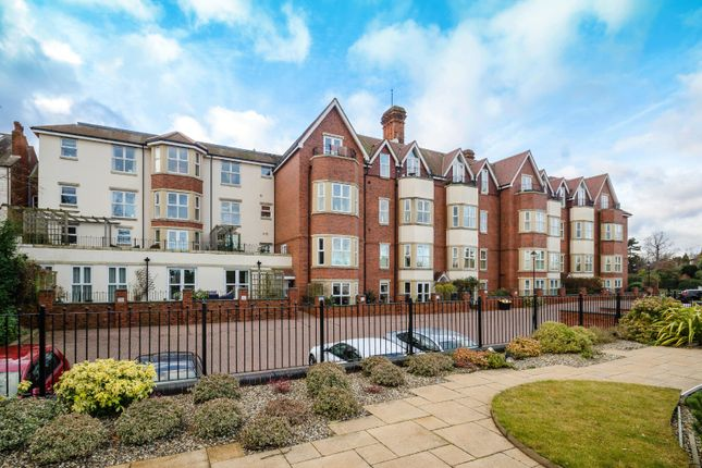 7 bed flat for sale in Lichfield Road, Four Oaks, Sutton Coldfield