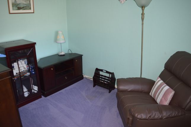 Bedroom/Spare Room