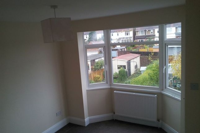 Bedroom 2 of Prince Of Wales Road, Coventry CV5