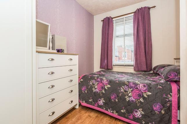 Bedroom 2 of Franklin Road, Witton, Blackburn, Lancashire BB2