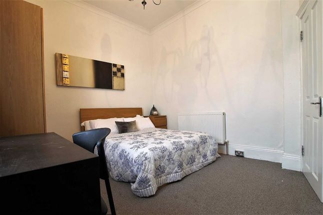 Thumbnail End terrace house for sale in Wandsworth Road, Heaton