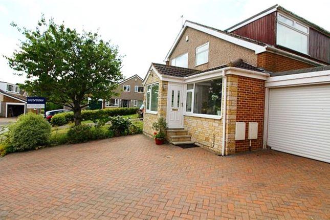5 bed detached house for sale in Holt Park Way, Leeds