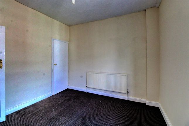 Img_8858_59_60 of Selborne Street, Rotherham S65