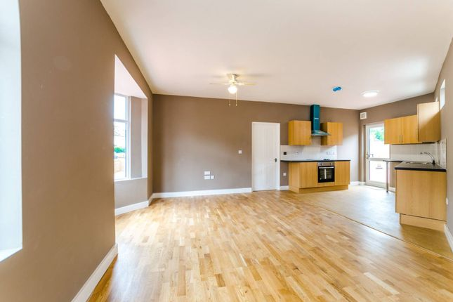 Thumbnail End terrace house for sale in Frith Road, Leyton