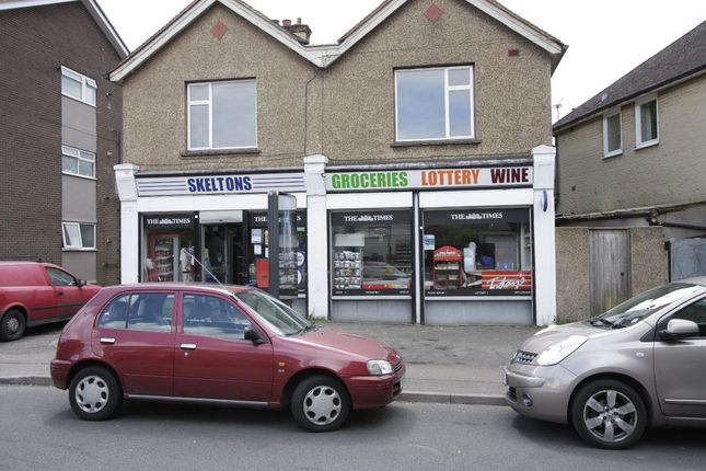Thumbnail Property to rent in Caterham Convenience Store, Banstead Road