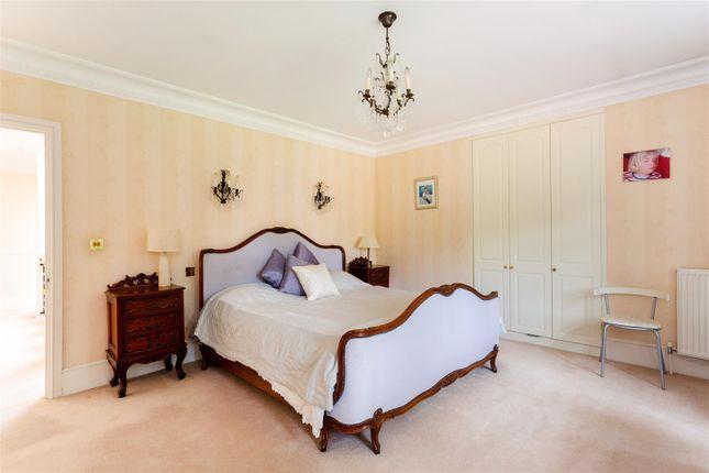 Master Bedroom of Beech Drive, Kingswood, Tadworth KT20