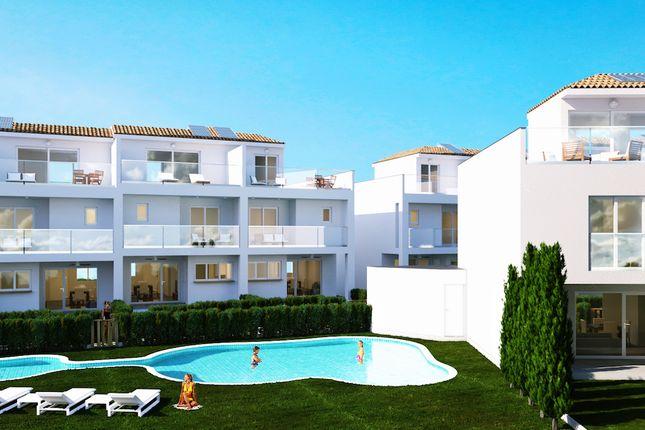 4 bed terraced bungalow for sale in Garcilaso De La Vega, Jávea, Alicante, Valencia, Spain